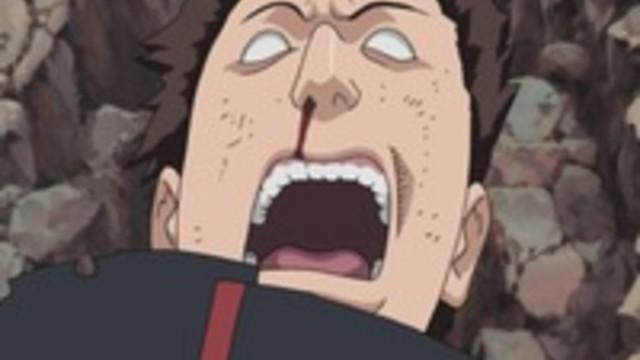 Naruto: Shippuuden Episode 16 Subtitle Indonesia