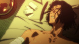 Bleach Episodio 335