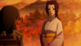 Basilisk : The Ouka Ninja Scrolls Episodio 2