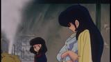 Urusei Yatsura Movie 2: Beautiful Dreamer - Beautiful Dreamer (Sub)