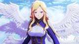 Monster Strike the Animation Episode 6