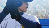 Ace of the Diamond Second Season Episode 45