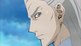 Yu-Gi-Oh! 5D's Season 1 (Subtitled) Episode 30