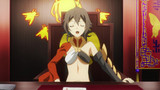 Chaos Dragon Episode 4