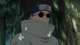 Naruto Shippuden Episodio 435