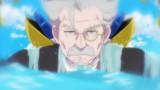 Anime-Gataris Episode 2