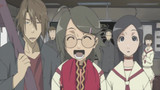 Tokyo Majin Season 2 Episode 26