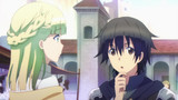 Death March to the Parallel World Rhapsody (German Dub) Episode 3