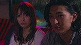 Liar Game Season 2 Episode 4