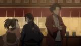 Samurai Champloo Episode 18