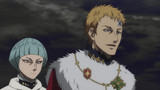 Black Clover Épisode 81