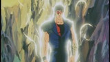 Fist of the North Star Episode 23