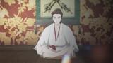 Nobunaga Kyousoukyoku Episodio 5
