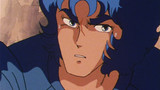 Saint Seiya: Sanctuary Episode 12