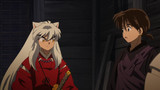 Yashahime: Princess Half-Demon Episode 1