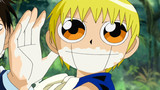 Zatch Bell! Episode 66