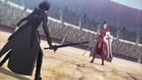 Crimson Killing Intent image