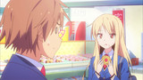 The Pet Girl of Sakurasou Episode 2