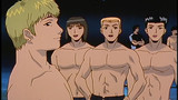 GTO - The Animation (Sub) Episode 41
