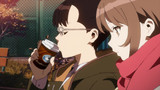 Occultic;Nine (English Dub) Episode 4