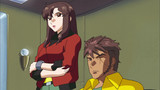 Mobile Suit Gundam Seed Destiny HD Episode 9