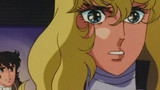 The Rose of Versailles Episode 13
