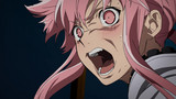 The Future Diary Episode 5