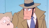 Lupin the Third Part 2 (Subtitled) Episode 40