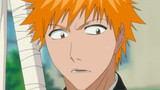 Bleach Season 4 Episode 80