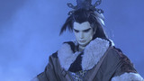 Thunderbolt Fantasy Sword Seekers2 Episode 13