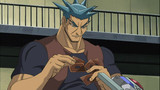 Yu-Gi-Oh! 5D's Episode 7