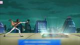 Yu-Gi-Oh! ZEXAL Season 1 Episode 32