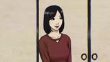 Theatre of Darkness: Yamishibai 8 Episode 2