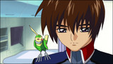Mobile Suit Gundam Seed HD Remaster Episode 34