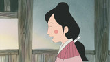 Folktales from Japan Episode 223
