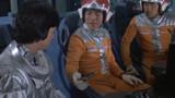 Ultraman 80 Episode 23