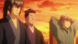 Gintama Season 3 (Eps 266-316) Episode 313