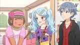 "Boku-no-imoutowa""Osaka-okan"" Episode 6"