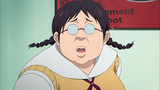 SKET Dance Episode 6