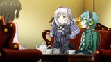 Clockwork Planet Episode 11
