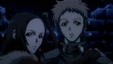 Claymore Episode 19