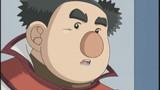 Yu-Gi-Oh! GX (Subtitled) Episode 16