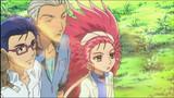 Sasami Magical Girls Club Episode 22