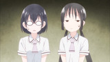 Asobi Asobase - workshop of fun - Épisode 6