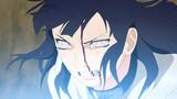 Naruto Shippuden: Los dos salvadores Episodio 166