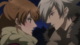 Brothers Conflict Episode 4