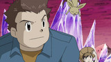 Digimon Frontier Episode 36