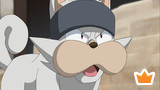 Beyblade: Metal Fusion Episode 3