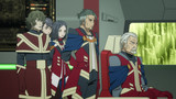 The Price of Smiles Folge 2