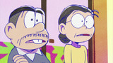 Mr. Osomatsu Episodio 2